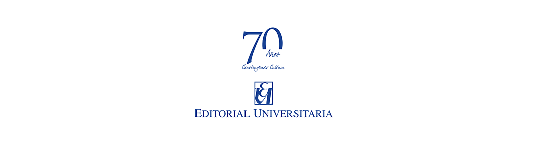 noticia 70° aniversario f