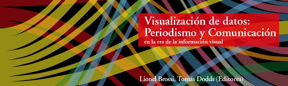 Visualización de datos Editorial universitaria