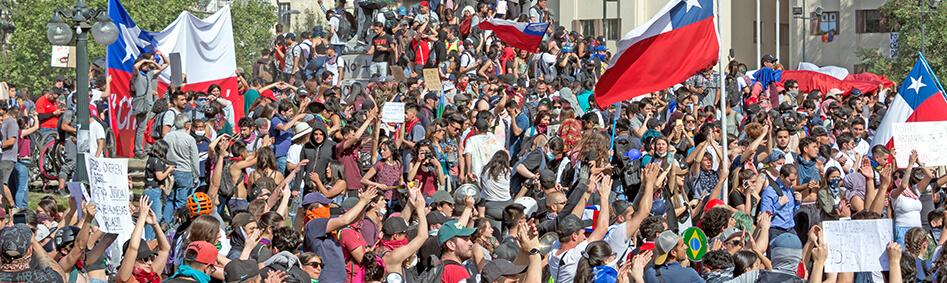 declaracion Editores de Chile Editorial Universitaria
