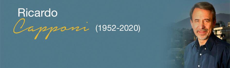 Banner-web-EU-Capponi