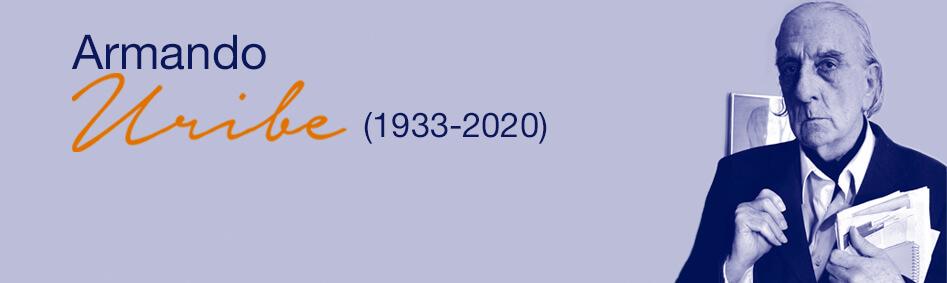 Banner-web-EU-Uribe