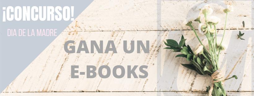 GANA UN EBOOKS WEB