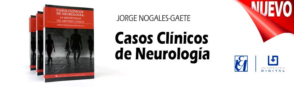 Casos-clinicos-de-neurologia