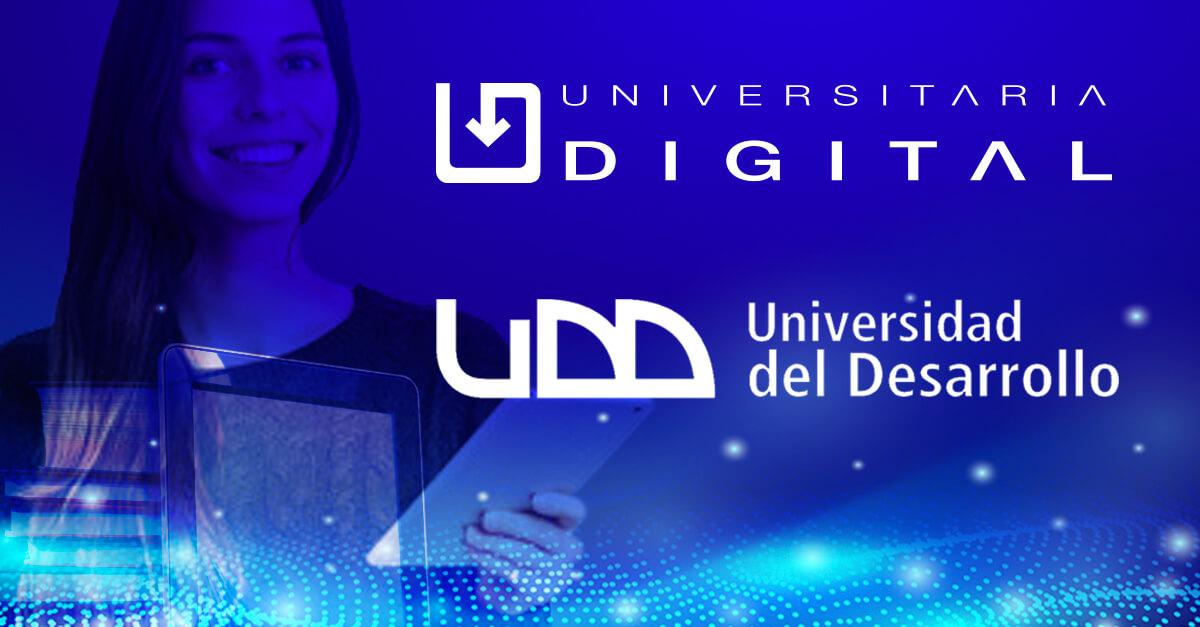 Buenas-noticias-UDD-UD-Lin