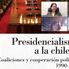 Presidencialismo noticias web