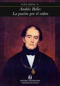 ANDRES Bello (1)