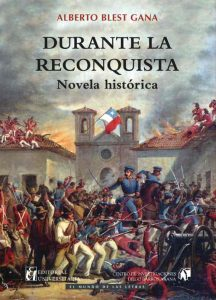 Durante la Reconquista (1)