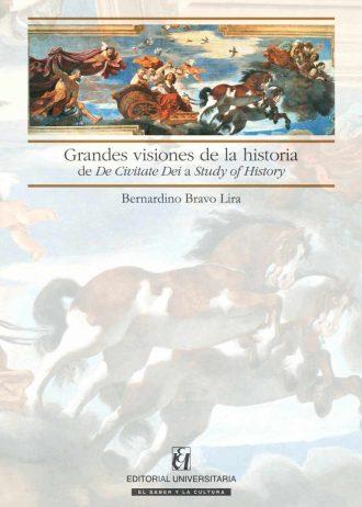 Grand Visiones (1)