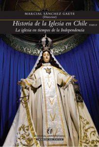 HISTORIA DE LA IGLESIA II (1)