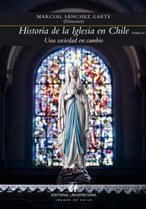 HISTORIA DE LA IGLESIA IV (1) (1)