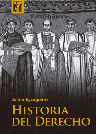 HISTORIA DEL DERECHO NVA (1)