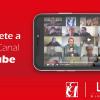 You Tube Universitaria