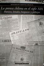 portada-9561121999c