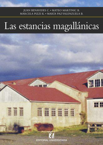 portada-9561126206c
